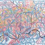 paula-scher-maps1