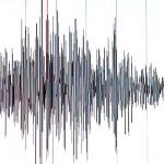 seismograph1