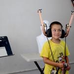 listening_instruments_workshop_1618_660
