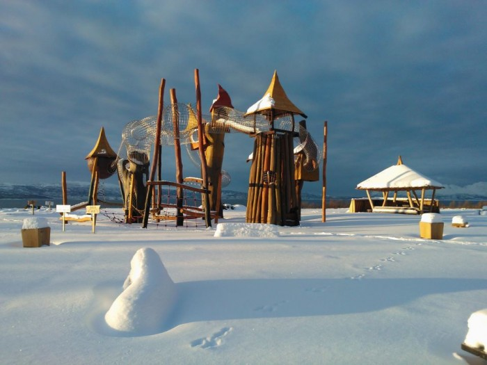 harstad-norway-playscape-playground-svend-stovlbek2
