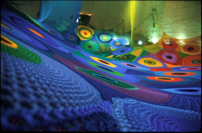 toshiko-horiuchi-macadam-crochet-knit-net-playground-playscape9